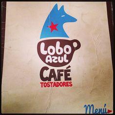 My new wifi cafe hangout. Wifi, Good Food, Cake, Desserts, Instagram, Oaxaca, Tailgate Desserts, Deserts, Kuchen