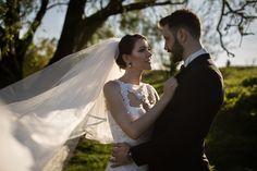 Sedinta foto Trash The Dress Timisoara: Alexandrina si Ionut | Povestea Voastra Blog | fotografie de nunta si eveniment. Vezi imaginile ->