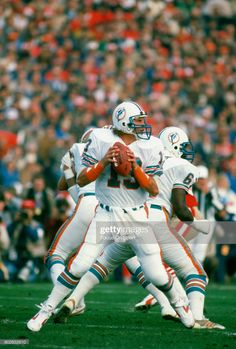 Miami Dolphins Apparel, Nfl Miami Dolphins, Trick Daddy, Nfl Football Players, Club America, Football Conference, Nfl Fans, Michigan Wolverines, Sports Photos