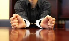 Finding the best lawyer for bail in Delhi. We Law office of Law Lines (Call: is one of the reputed law firm for bail lawyer in Delhi. For more details Call us at: or visit our website. Criminal Defence Lawyer, Criminal Law, Abu Dhabi, Conway South Carolina, Bail Bondsman, Criminal Justice, Crime, Jesus Christ, Socialism
