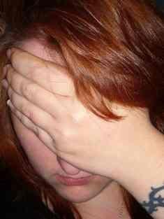 Headache Over the Le