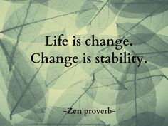 Draw & Wings. - Life is change. Change is stability. (Zen proverb)