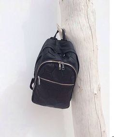 Balr #bag