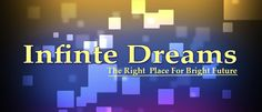 INFINITE DREAMS- Its A Right Place For Bright Future Top 5 tips for Interview Visit at : http://www.infinitedreams.co.in/top-5-tips-for-interview  Project Developed By  Poornadwait Solutions Pvt.Ltd.(PSPL-India)
