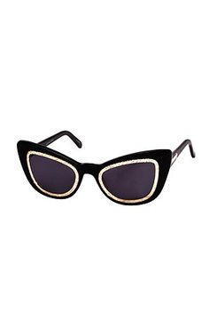 Karen Walker Eyewear - Eclipse