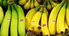 Study claims eating potassium-rich foods can cut chances of suffering a stroke and even death.