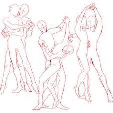 Bildresultat för pose shy