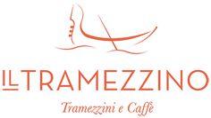 Bij Il Tramezzino in de Haarlemmerstraat geniet je van een Italiaanse lunch van traditionele handgemaakte italiaanse sandwich en de beste Caffe Vergnano.