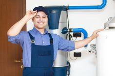 ipswichplumbing.com.au/   Plumbing Services Ipswich  ?If you need a plumber in Ipswich, you can depend on Plumbing Services Ipswich.