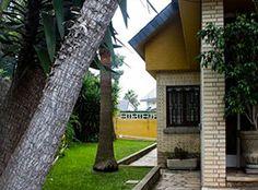 Chalet unifamiliar aislado con garaje y piscina en Segur de Calafell   LeaderBCN