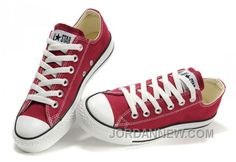 http://www.jordannew.com/converse-chuck-taylor-all-star-maroon-canvas-shoes-super-deals.html CONVERSE CHUCK TAYLOR ALL STAR MAROON CANVAS SHOES SUPER DEALS Only $67.52 , Free Shipping!
