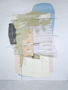 artist and the making: Katie Bell Kunst Inspo, Art Inspo, Pablo Picasso, Modern Art, Contemporary Art, Katie Bell, Bell Art, Multimedia Artist, Community Art