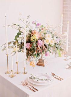 674 best centerpieces images party centerpieces party table rh pinterest com