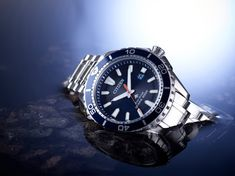 The Citizen Promaster Diver 😍 Visit the link for a chance to WIN! Christmas Gifts For Men, Rolex Submariner, Omega Watch, Watches For Men, Alternative, Mens Fashion, How To Wear, Citizen, Giveaway
