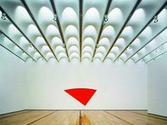 Erweiterung High Museum Art Atlanta Renzo Piano