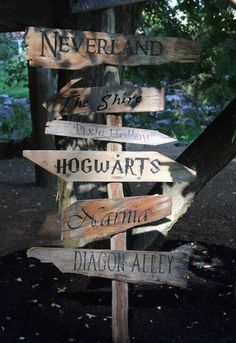 I want this in my garden! Gotta add some other HP places