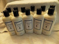 Hey, I found this really awesome Etsy listing at https://www.etsy.com/listing/255550210/goats-milk-hand-body-lotion-unscented