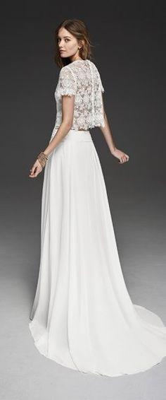 7 best alma novia wedding dresses images   bridal gowns, homecoming