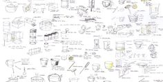 He is an young and creative industrial designer coming from the Netherlands. Thumbnail Sketches, Bullet Journal, Math Equations, Designers, Creative, Google Search, Poster, Products, Billboard