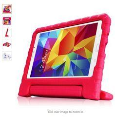 http://www.amazon.com/gp/product/B00JW6GH32HDX CASE FOR KIDS/HDX CASE