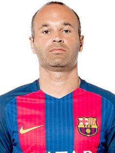 Mon 11 pour le match de Ligue des Champions PSG – Barça