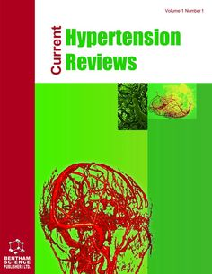 """World Kidney Day 2016  On this day, read the insightful research titled """"Nocturnal Hypertension and Chronic Kidney Disease"""""""