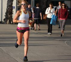 #RunOnBeat #RunForFun #RunningMusic #RunningApp