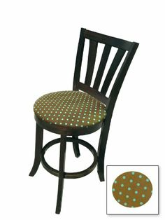 Target Avington Bar Stool Marengo For The Home Pinterest Bar Stool Stools And Bar