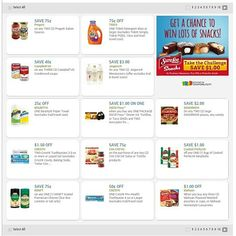 We have 336 free coupons for you today. To find out more visit: largestcoupons.com #coupon #coupons #couponing #couponcommunity #largestcoupons #couponingcommunity #instagood #couponer #couponers #save #saving #deals