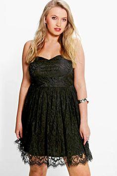 af6fe70738b2d 40 Best Boohoo images | Ballroom Dress, Formal dresses, Evening dresses