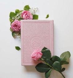 We love al-qur'an Quran Wallpaper, Islamic Quotes Wallpaper, Islamic Love Quotes, Arabic Quotes, Islamic Images, Islamic Pictures, Muslim Pictures, Muslim Images, Quran Karim