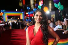 Lilly Singh: Why It's So Important to Compliment Other Women