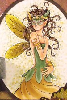 Some creative, informational, educational and personal things that might be found in my book . My Books, Fairy, Princess Zelda, Creative, Pretty, Artist, Fictional Characters, Google Search, Artists
