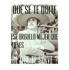 Pepe aguilar #mexican #humor