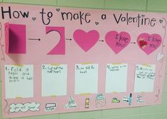 Emily (@creativelyteachingfirst) • Instagram photos and videos Teaching Writing, Writing Activities, Writer Workshop, Anchor Charts, Love You, Classroom, Valentines, School, Paper
