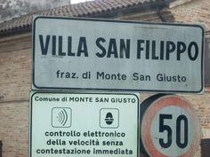 CORSO TAGLIO PUNTE ARIA A VILLA S.FILIPPO (ACCADEMIA JOELLE) IL6-7 MAGGIO 2012