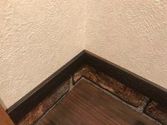 ます。 Tray, Home Decor, Decoration Home, Room Decor, Trays, Home Interior Design, Board, Home Decoration, Interior Design