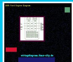 Honda p28 ecu wiring diagram. Wiring Diagram 1938. - Amazing Wiring on allison transmission ecu wiring diagram, suzuki ecu wiring diagram, honda ecu wiring diagram, cat ecu wiring diagram, subaru ecu wiring diagram, ford ecu pinout,