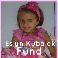 An Auction and Fund for a close friend of mine. 3 Four and Under: A Family in Need {Eslyn Kubalek Fund}