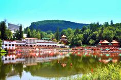 Famous Sights in Transylvania, Romania Wander, Paths, Transylvania Romania, Beautiful Places, Europe, Adventure, Vacation, Country, World