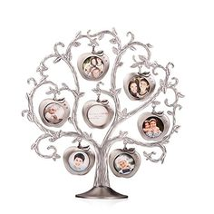 Abbie Home Picture Frame Apple Tree for Family Home Profile Display -- Be sure to check out this awesome product.-It is an affiliate link to Amazon. #PictureFrames