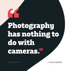 Couldn't agree more! 😁 Oh and by the way, did you listen to our latest podcast episode? It's about photography 📷 and the role it plays when… North Face Logo, The North Face, Plays, Logos, Photography, Games, Photograph, Logo, Fotografie
