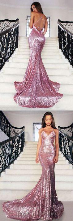 evening dresses,party dresses,prom dresses,long cheap prom dresses,mermaid prom dresses,