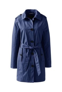 Lands' End | Shopping Bag and Checkout