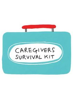 The Caregivers Survival Guide - Enduring the demands of guiding a loved one through illness.  Women'sDay Magazine.