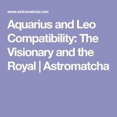 Astromatcha gemini and libra sexual orientation
