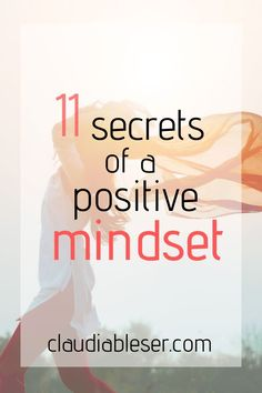 11 secrets of a positive mindset Are you in need of some positivity and optimism in your life? Learn how to create your positive mindset with these 11 secrets! Positive Psychology, Positive Mindset, Positive Life, Positive Affirmations, Positive Thoughts, Staying Positive, Quotes Positive, Missing Family Quotes, Servant Leadership