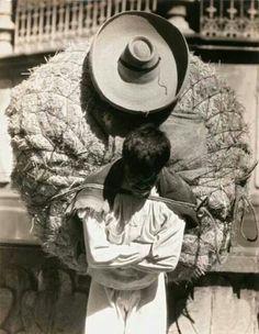 Tina Modotti,  1926