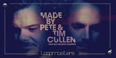Reel People Present Soul Vocals Samples by Loopmasters