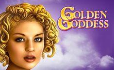 Casino Slot Games, Online Casino Games, Play Slots, Golden Goddess, Free Slots, News Online, Slot Machine, Benefit, Promotion